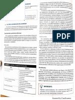 NuevoDocumento 2019-02-28 16.01.46 (1).pdf