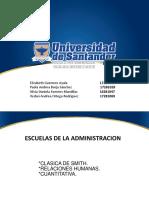 ESCUELAS DE LA ADMINISTRACION.pptx