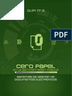guia-6-sistemas-de-gestin-de-documentos.pdf