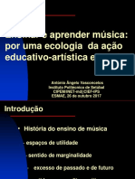 108 Ensinar e aprender música - por uma ecologia  da ação educativo-artística e musical.pdf