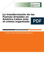 libro-CEEEP-2019-corregido-11-02-19-1.pdf