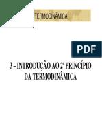 introducao--2principiotermodinamica1