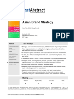 Asian Brand Strategy Roll en 8485