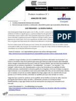 PA1 Mercadotecnia (1).docx
