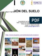 EROCION DEL SUELO.pdf