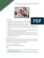 ACOSO SEXUAL (1).docx