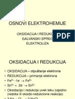 osnovi_elektrohemije.ppt