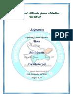348165075-Tarea-IV-Legislacion-Educativa.docx