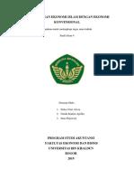 STI 4 Perbandingan ekonomi syariah & konvensional-2.docx