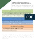 ORIENTACION GENERAL DE INFORME (1) (1).docx