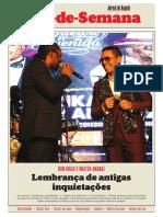 DON KIKAS E WALTER ANANAZ.pdf