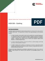 AGN066_C