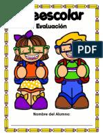 EVALUACION-PREESCOLAR.pdf