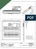 Qu-32-Dimensions_B.pdf
