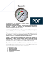 Manómetros.docx