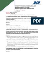 Espistemologia_1.docx