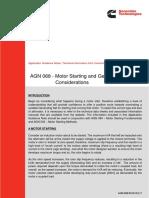 AGN068_B_0.pdf