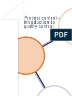 LQMS 6 7 8 Quality Control