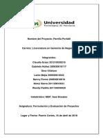 Proyecto Terminado Parrilla Portatil (1).docx