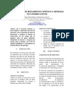 informe 3 fisica sss (2).docx