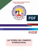 LAS TEORIAS DEL COMERCIO INTERNACIONAL (2).pptx
