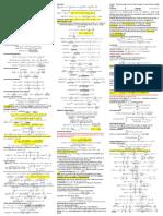 BigFormulario.pdf