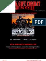 D.G.C.F.S Iusse28 Reality Based Martiasl Arts R.a.T