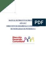 Manual-de-Preguntas-Frecuentes-DIDECO.pdf