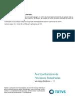 Acompanhamento de Processos Trabalhistas _v12_ap01- Ok