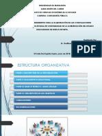 Presentacion Pasantias Guillf Markno.pptx