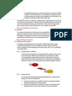 LA ENERGÍA parte 1 estructura deln informe (2).docx