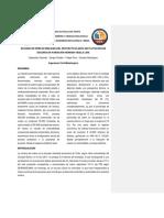 Proyecto PFE en FHRL formato ejecutivo.docx