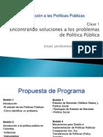 Politicas Publicas 1