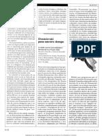 88-168-1-SM.pdf