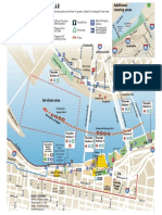 Thunder Over Louisville map