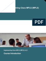 MPLS22S00 Course Introduction