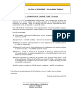 PDR-Politica SST.docx