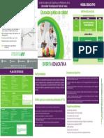 PROCESOS ALIMENTARIOS 2.pdf
