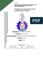 fisica 2-Informe01-Alexander-Flores-Iberos.docx