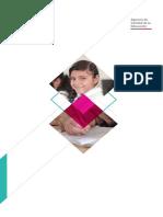 2_Ejemplos_de_items_texto_informativo.pdf