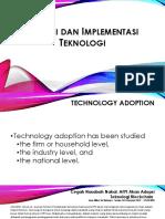 02 Adopsi Implementasi Teknologi (1).pptx