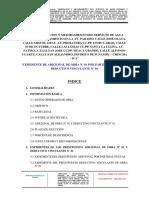 Informe Adicional N° 01.docx