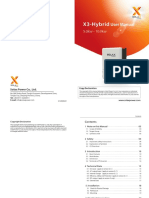X3-Hybrid-User-Manual.pdf