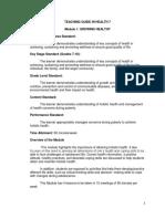 Gr. 7 Health TG (Q1 to 4).pdf