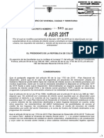 Dto 583_ 04 Abril 2017_ VIS-VIP RENOVACIÓN_ Modif Dto 1077 de 2015.pdf