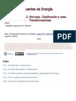 13 Biomasa.pdf