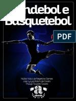 ac-livro (Basquete e Handebol).pdf