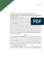 DEMANDA DE DIVORCIO VOLUNTARIO.docx