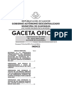 Gaceta 75 BIENIO.pdf