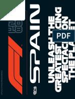 Revista Gran Premio de España_.pdf